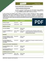 Nummi SA - Tarifas Midinero Internacional - 05 Agosto 2018.pdf