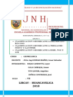 trabajo de clasificacion geomecanica.docx