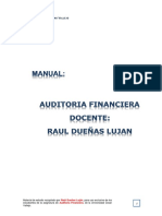 MANUAL AUDITORIA FINANCIERA.docx