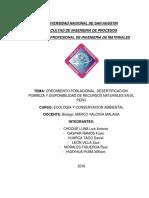 MONOGRAFIA DE ECOLOGIA VERDADERO.docx