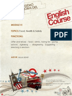 unidad2_ingles6.pdf
