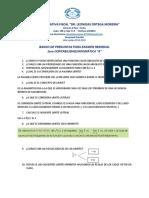 CUESTIONARIO DE MATEMÁTICAS 1ERO BACH.docx