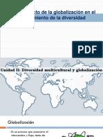 37048224 Etica Para Amador