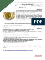 Guia 2 Virología 2019a