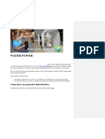 WATER POWER proyect EDUARDO.docx