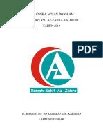 GIZI TOR RSUAZ.docx