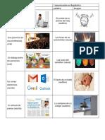 Comunicación lingüística.docx
