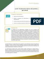M1_Material_Mercado de Hidrocarburos (clases).pdf