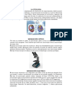 LA CITOLOGIA.docx