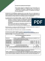 GESTION_DE_PROYECTO.docx