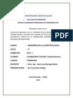 INFORME DE CAMILA ROSMERY CHUMACERO CASTRO.docx