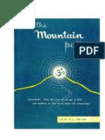 7-3.1970-July.pdf