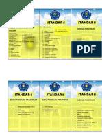 STANDAR 5.docx