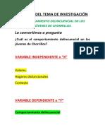MODELO-DE-TEMA-DE-TESIS.docx