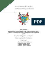 METODLOGIA-INVESTIGACION-FINISH-3D3.docx