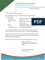 surat pengalaman kerja.docx