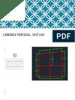 Carranza Portugal, José Luis ANALISIS.pptx
