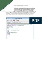 problemas-resueltos-con-polymath.docx
