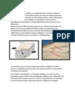 FALLA INVERSA.docx