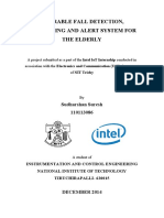 fall detection system.pdf