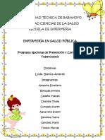 SALUDPUBLICAREPARTIDO.docx