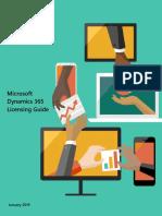 Dynamics 365 Licensing Guide Jan2019.pdf