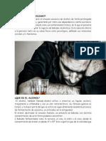 QUE ES EL ALCOHOLISMO.docx