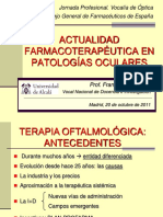PON_Francisco Zaragoza.ppt