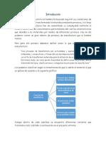LA CLASIFICACIÓN DE LOS PROCESOS DE MANUFACTURA.docx