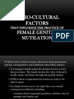 SOCIO-CULTURAL-FACTORS.pptx