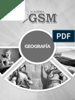 GEOGRAFIA 5TO.pdf