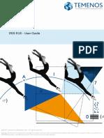 IntelliJ IDEA Report | Eclipse (Software) | Keyboard Shortcut