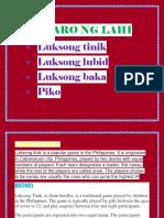 powerpoint (1).docx