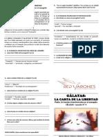 GALATAS 4.docx