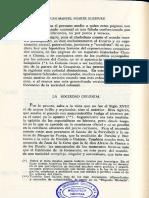 A023.pdf