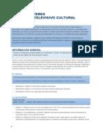 Verso.docx