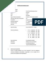 BATERIA DEL ESTUDIO DE CASO emanuel .docx