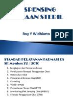 Dispensing Sediaan Steril01