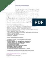 EL_ARTE_COMO_EXPRESION_DE_LOS_SENTIMIENTOS.doc
