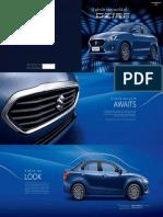 New_Dzire_brochure.pdf