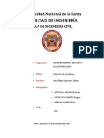 Problema-Abastecimiento.docx