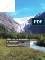 Métodos de simulación y modelado (Urquia-Martin).pdf