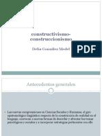 constructivismo y construccionismo.ppt