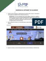 Ensamblaje de Pc´s_IT-unlocked.pdf