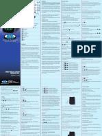 Quattro_Manual_051513.pdf