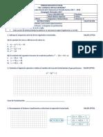 APORTE 2DO PARCIAL 2Q_MATE_10MO-F1.docx