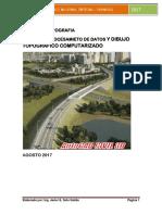 III MODULO DEL CURSO TOPOGRAFIA.docx