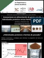 6_Henry_Uso de hidrolizados proteicos.pdf
