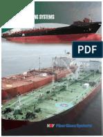 NOV-FGS-Marine.pdf