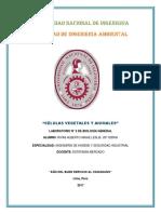 TRABAJO-N2-BIOLOGIA-LABORATORIO[1].docx